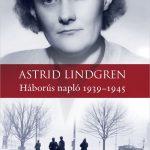 2017 02 27 Astrid Lindgren Haborus naplo borito 327x201 mm.indd