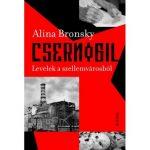 alina-bronsky-csernobil-levelek-a-szellemvarosbol