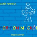 boribon_mackoi_1000px