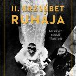 ii_erzsebet_ruhaja_b1
