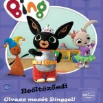 bing2-400x430
