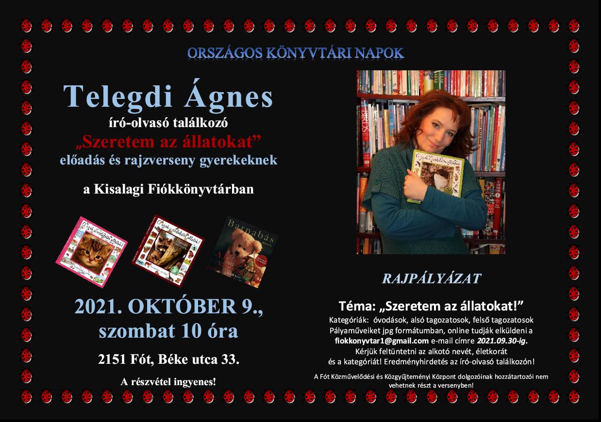Telegdi Agnes plakat (4)