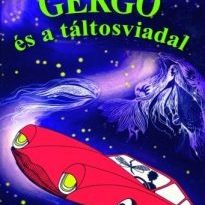 covers_547621