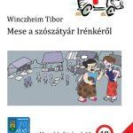 wt_mese_felnotteknek_11