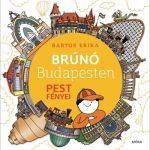 bruno_budapesten_pest_fenyei_web