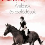 covers_448629