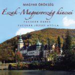 eszak-mo-kincsei-mo-sorozat-magyar