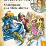 knv-shakespeare-es-a-fekete-alarcos